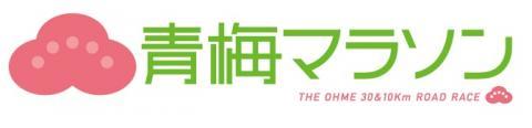 ohme_logo